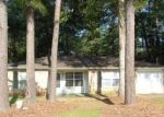 Foreclosed Home in Brewton 36426 SCHAD ST - Property ID: 4334397105