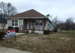 Foreclosed Home in Battle Creek 49037 WALTER AVE - Property ID: 4334421647