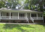 Foreclosed Home in Gastonia 28056 PAM DR - Property ID: 4334442671