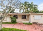 Foreclosed Home in Fort Lauderdale 33312 SW 17TH ST - Property ID: 4334455812
