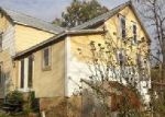 Foreclosed Home in Bland 65014 HIGH ST - Property ID: 4334458431