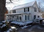 Foreclosed Home in Lebanon 45036 CHILLICOTHE AVE - Property ID: 4334485138
