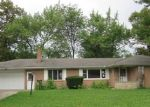 Foreclosed Home in Deshler 43516 N OAK ST - Property ID: 4334513620