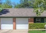 Foreclosed Home in Killeen 76549 MCCARTHY AVE - Property ID: 4334516237