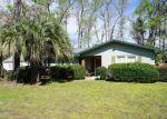 Foreclosed Home in Savannah 31419 BARRINGTON CIR - Property ID: 4334550406