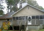 Foreclosed Home in Westminster 29693 MADISON SHORES DR - Property ID: 4334587185