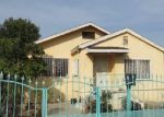 Foreclosed Home in Los Angeles 90011 E 56TH ST - Property ID: 4334593771