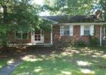 Foreclosed Home in Stanton 40380 AIRWOOD DR - Property ID: 4334601204