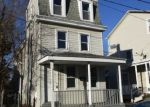 Foreclosed Home in Beverly 08010 COOPER ST - Property ID: 4334622227