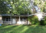 Foreclosed Home in Pataskala 43062 MERRITT RD SW - Property ID: 4334637564