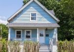Foreclosed Home in Stratford 06614 BROADBRIDGE AVE - Property ID: 4334654199