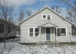 Foreclosed Home in Kalamazoo 49048 MARKET ST - Property ID: 4334675670