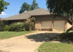 Foreclosed Home in Houston 77084 FOX SPRINGS DR - Property ID: 4334699314