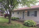 Foreclosed Home in Reynoldsburg 43068 SUNVIEW RD - Property ID: 4334722529