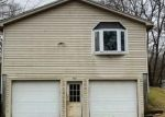 Foreclosed Home in Uxbridge 01569 ALDRICH ST - Property ID: 4334759763