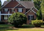 Foreclosed Home in Manakin Sabot 23103 HICKORY DR - Property ID: 4334768966
