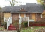 Foreclosed Home in Atlanta 30316 FAYETTEVILLE RD SE - Property ID: 4334784276