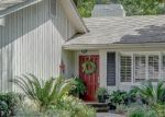 Foreclosed Home in Hilton Head Island 29928 POSSUM LN - Property ID: 4334787348