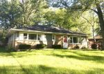 Foreclosed Home in Park Forest 60466 MONEE RD - Property ID: 4334791736
