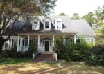 Foreclosed Home in Pawleys Island 29585 RIVERBIRCH LN - Property ID: 4334792609