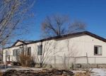 Foreclosed Home in Battle Mountain 89820 BASTIAN RD - Property ID: 4334828521