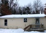 Foreclosed Home in Webster 54893 WASHINGTON ST - Property ID: 4334836852