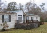 Foreclosed Home in Milan 31060 LEE ST - Property ID: 4334847350
