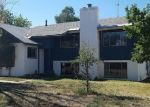 Foreclosed Home in Mancos 81328 BAUER AVE - Property ID: 4334855680