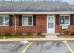 Foreclosed Home in Madison 53719 KOTTKE DR - Property ID: 4334863110