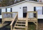 Foreclosed Home in Attalla 35954 GENE WHITT RD - Property ID: 4334866177