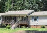Foreclosed Home in Yanceyville 27379 HINES RIDGE RD - Property ID: 4334867496