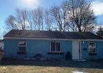 Foreclosed Home in Auburn 01501 CLARENDON RD - Property ID: 4334882833