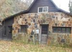 Foreclosed Home in Rosman 28772 PICKENS HWY - Property ID: 4334917428