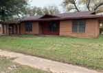 Foreclosed Home in Waco 76705 S RITA ST - Property ID: 4334925756