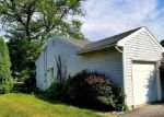 Foreclosed Home in Allentown 18103 COLLEGE LN - Property ID: 4334927500
