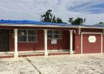 Foreclosed Home in Hialeah 33010 SE 4TH PL - Property ID: 4334946779