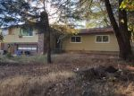 Foreclosed Home in Grants Pass 97527 W LINDA VISTA RD - Property ID: 4334949848