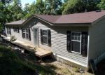Foreclosed Home in Hollister 65672 PINE TOP RD - Property ID: 4334950269