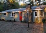 Foreclosed Home in West Greenwich 02817 NIANTIC TRL - Property ID: 4334961667