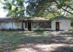 Foreclosed Home in Wildwood 34785 NE 78TH PL - Property ID: 4334962545
