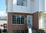 Foreclosed Home in Staten Island 10305 CABOT PL - Property ID: 4334980493