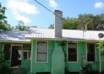 Foreclosed Home in Palatka 32177 S 14TH ST - Property ID: 4334999324