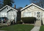Foreclosed Home in Harvey 60426 LEXINGTON AVE - Property ID: 4335014662