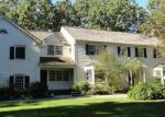 Foreclosed Home in Greenwich 06830 LAKE AVE - Property ID: 4335017278