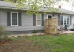Foreclosed Home in Saint Albans 05478 HUNTINGTON ST - Property ID: 4335026932