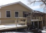 Foreclosed Home in Belpre 45714 WATSON LN - Property ID: 4335050121