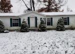 Foreclosed Home in Northfield 44067 HEIGHTS AVE - Property ID: 4335059324