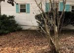 Foreclosed Home in Danbury 06811 HENSO DR - Property ID: 4335070275