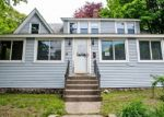Foreclosed Home in Millbury 01527 PEARL ST - Property ID: 4335072467