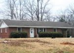 Foreclosed Home in Florence 35633 COUNTY ROAD 639 - Property ID: 4335104440